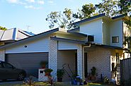 Choose the Best Builders Sunshine Coast