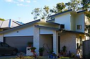 Choose Custom Builders in Sunshine Coast