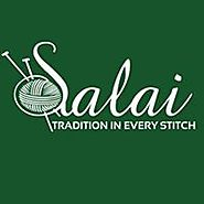SalaiClothing Store in Hicksville, New York