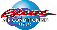Air Conditioning Services & Maintenance