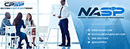 NASP - Sales Training, Sales Jobs and Sales Certification - National Association of Sales Professionals