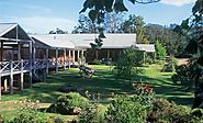 Looking for A Perfect Accommodation in Australia?