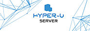 Website at https://supportwala.net/hyper-v