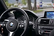 BMW Spare Parts Melbourne | Mercedes Spare Parts Melbourne