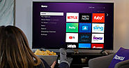 Validate and Activate Roku Com Link Account
