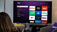 Find Roku Activation Code for Roku Com Link Activate Account