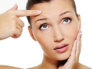 Get Best Face Acne advance treatment and solutions - My Clinic