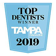 Quality Dental Care by Tampa Top Dentist