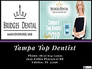 Positive Dental Experience with Tampa Top Dentist