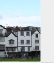 Breaking News And Sport From Exeter Devon England 2014 | A Listly List