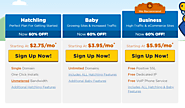 What Are The Best Ways To Get Discount on HostGator Hostings?
