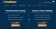 How HostGator Can Help You Make Your Business Grow?