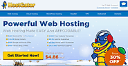 HostGator Review: Why People Love/Hate HostGator (+stats)