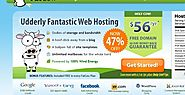 HostGator Free Trial - 1 Cent HostGator Coupon