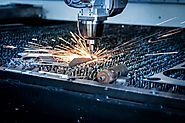 Need to Know About Laser Cutting