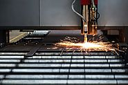 Best CNC Cutting Machines