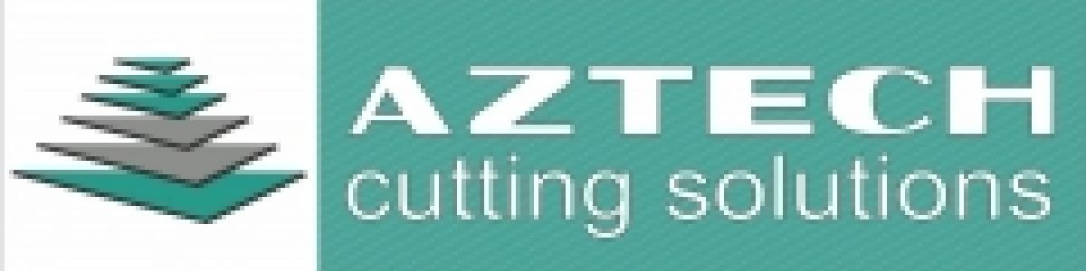 Headline for Aztech Cutting Solutions