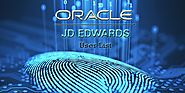 JD Edwards Users Email List: Contact Mailing Database | Mailing List of Companies Using JD Edwards