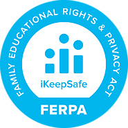 Educator Resources Archives - iKeepSafe