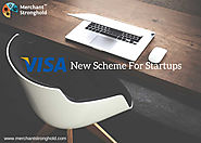 Visa Process Smoother and Faster for Entrepreneurs