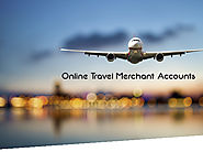 Domestic & International Merchant Account For Your Travel Business