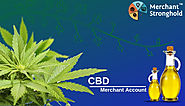 Why Cannabis Oil Is Big Business | Merchant Account for CBD