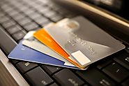How To Improve Redirect Payment Gateway?