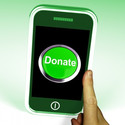 4 Tips For Enhancing Your Online Fundraising Efforts In 2014