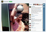 7 Ways Nonprofits Can Use Video On Instagram