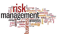 The GEBIR Principal Identifies The Five Key Components | ETS Risk Management