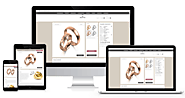 4 interesting ways a 3D-Configurator helps the manufacturing sector