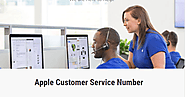 Instant help 24x7 UK Apple Support Number +44-808-280-2972