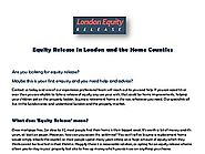 Equity Release in London and the Home Counties.pdf