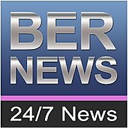 Bernews - Bermuda's #1 source for 24/7 breaking news, photos & videos