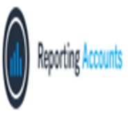 xyloidsandhill - Reporting Accounts Database - Tindeck MP3 Download