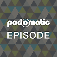 Company Reports | Free Podcasts | PodOmatic""