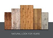 Tips on Selecting Best Wood Veneer Exporter