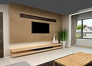 Exemplary Veneer for Home Interior