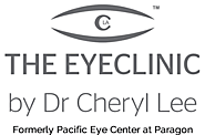 LASIK Surgery Singapore | Eye Centre - The EyeClinic by Dr Cheryl Lee
