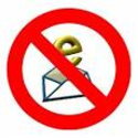 A Year Without Email