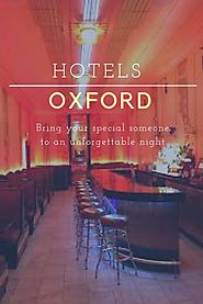 The Tree Hotel in Oxford. Comfortable Rooms with one of the Finest Indian restaurant in Oxford, serving Authentic Ind...