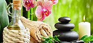 Whole Body Massage in Lajpat Nagar Delhi