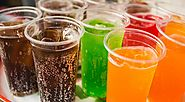 Hidden Things about Soft Drinks That You Should Know