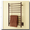 Hard-Wired Electric Towel Warmers | Signature Hardware