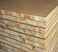 Find Best Plywood Dealers in Lucknow