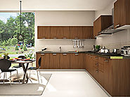 Find Best Modular Kitchen Dealers in Lucknow