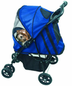 Dog Jogging Stroller Reviews and Ratings 2014