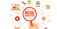 Get Affordable Digital Marketing Service in Canada