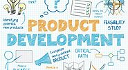Why Businesses Of Today Should Invest in Product Development Consultation?