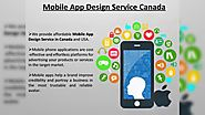 Get Best Product development consulting service in Canada